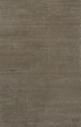 Kas Transitional Rugs Verdure Beige 14437