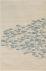Jaipur Animal Print Rugs C. L. Hand-Tufted Ivory 14611