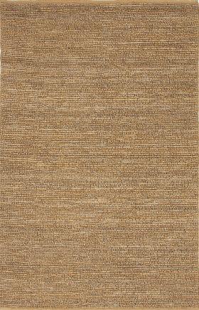 Jaipur Solid Rugs Calypso Beige 14640
