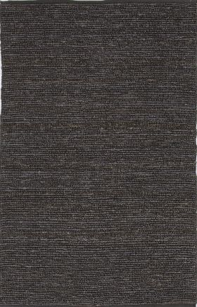 Jaipur Solid Rugs Calypso Gray 14641