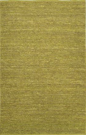 Jaipur Solid Rugs Calypso Green 14645