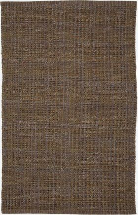 Jaipur Transitional Rugs Cosmos Brown 14657