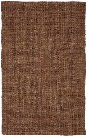 Jaipur Transitional Rugs Cosmos Red 14658