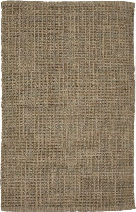 Jaipur Transitional Rugs Cosmos Beige 14659