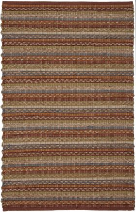 Jaipur Transitional Rugs Cosmos Beige 14662