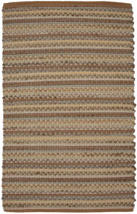 Jaipur Transitional Rugs Cosmos Beige 14663