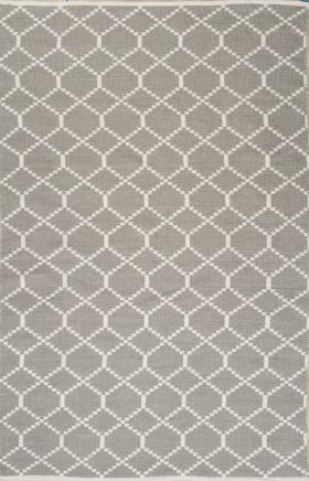 Jaipur Transitional Rugs Escape Gray 14725