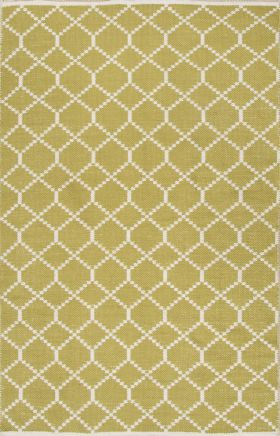 Jaipur Transitional Rugs Escape Green 14726