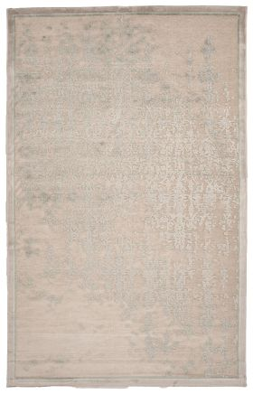 Jaipur Contemporary Rugs Fables Beige 14756