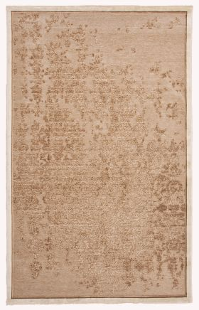 Jaipur Contemporary Rugs Fables Beige 14757