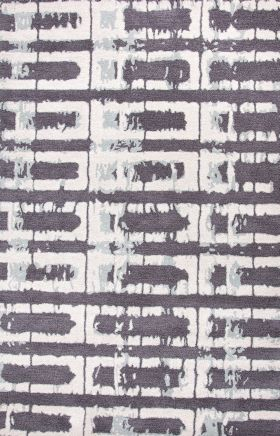 Jaipur Contemporary Rugs Foundations Chayse D Gray 14793