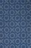 Jaipur Transitional Rugs Grant I-O Blue 14835