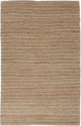 Jaipur Solid Rugs Himalaya Beige 14873
