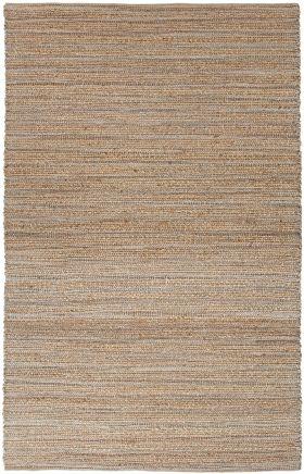 Jaipur Solid Rugs Himalaya Beige 14874
