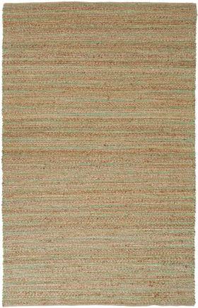 Jaipur Solid Rugs Himalaya Beige 14875