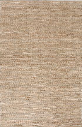 Jaipur Solid Rugs Himalaya Beige 14876