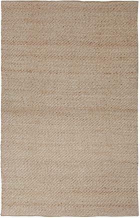 Jaipur Solid Rugs Himalaya Beige 14877