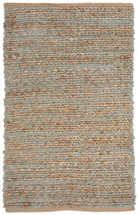 Jaipur Solid Rugs Himalaya Beige 14878