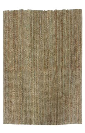 Jaipur Solid Rugs Himalaya Green 14879