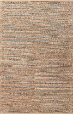 Jaipur Solid Rugs Himalaya Blue 14880