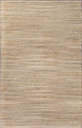 Jaipur Solid Rugs Himalaya Beige 14881