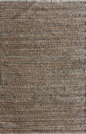 Jaipur Solid Rugs Himalaya Beige 14882