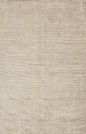 Jaipur Solid Rugs Konstrukt Beige 14902