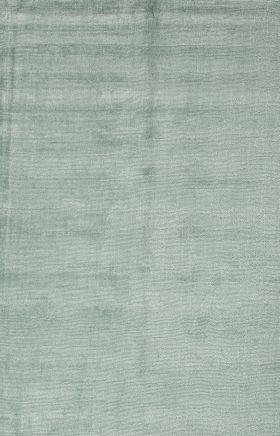 Jaipur Solid Rugs Konstrukt Blue 14904