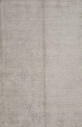 Jaipur Solid Rugs Konstrukt Gray 14905