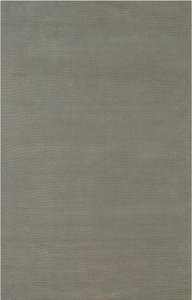 Jaipur Solid Rugs Konstrukt Gray 14906