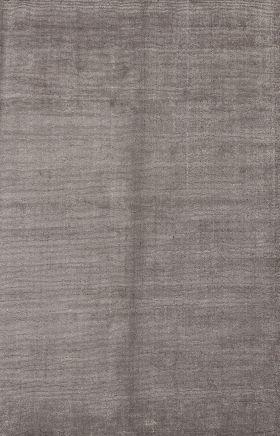 Jaipur Solid Rugs Konstrukt Gray 14907