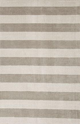 Jaipur Transitional Rugs Konstrukt Gray 14909