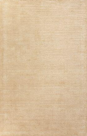 Jaipur Solid Rugs Konstrukt Beige 14913