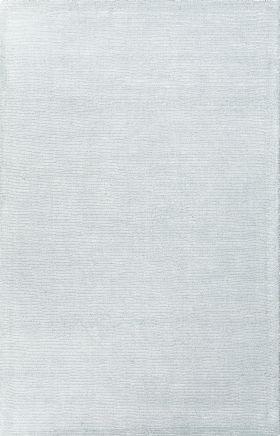 Jaipur Solid Rugs Konstrukt Blue 14915