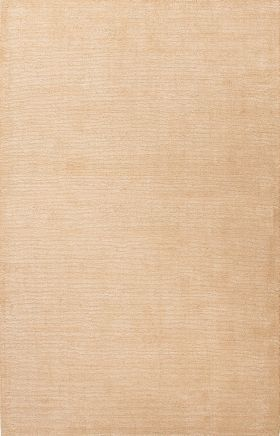Jaipur Solid Rugs Konstrukt Gold 14916
