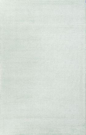 Jaipur Solid Rugs Konstrukt Blue 14917