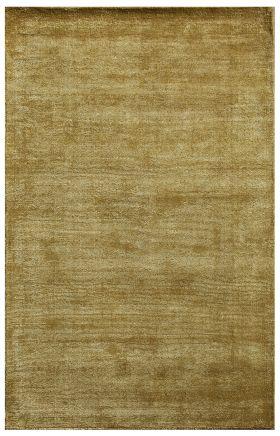Jaipur Solid Rugs Konstrukt Green 14921