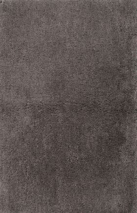 Jaipur Solid Rugs Layla Gray 14923