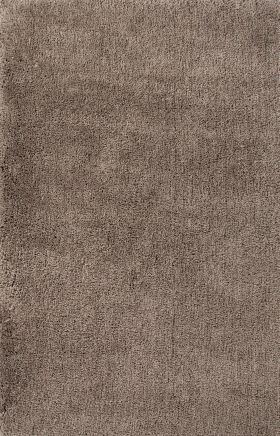 Jaipur Solid Rugs Layla Beige 14924