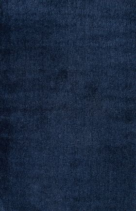 Jaipur Solid Rugs Layla Blue 14925
