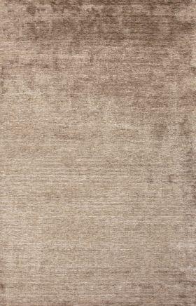 Jaipur Transitional Rugs Lustre Beige 14947