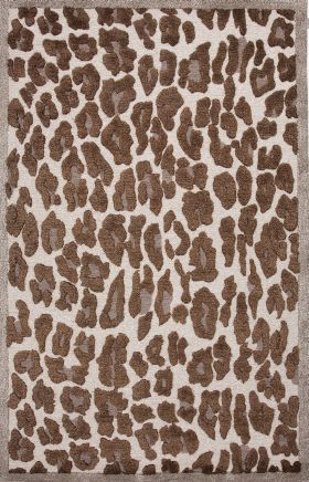 animal print rugs midtown brown uk cheetah sale leopard amazon