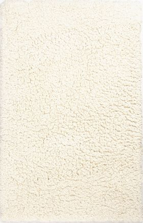 Jaipur Solid Rugs Milano Ivory 14971