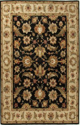 Jaipur Oriental Rugs Mythos Beige 15082