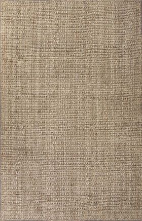 Jaipur Transitional Rugs Naturals Lucia Beige 15103