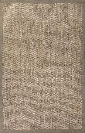 Jaipur Transitional Rugs Naturals Lucia Beige 15104