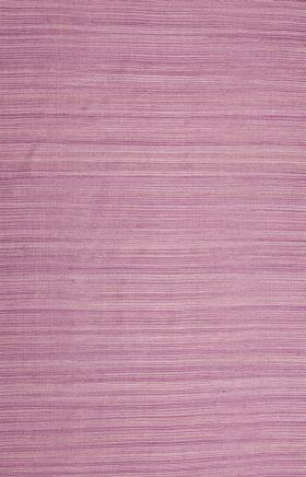 Jaipur Solid Rugs Nuance Purple 15117