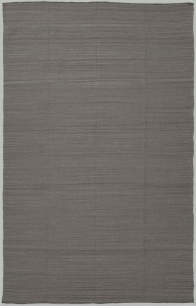 Jaipur Solid Rugs Nuance Gray 15119
