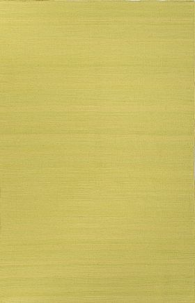 Jaipur Solid Rugs Nuance Green 15121