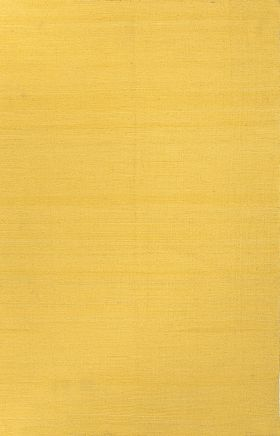 Jaipur Solid Rugs Nuance Gold 15125